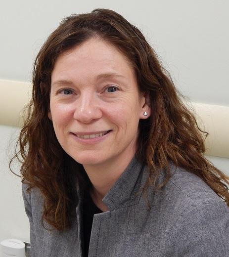 Karina Cox