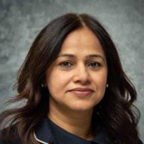 Deepika Akolekar