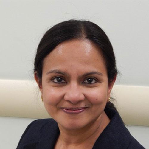 Rema Jyothirmayl